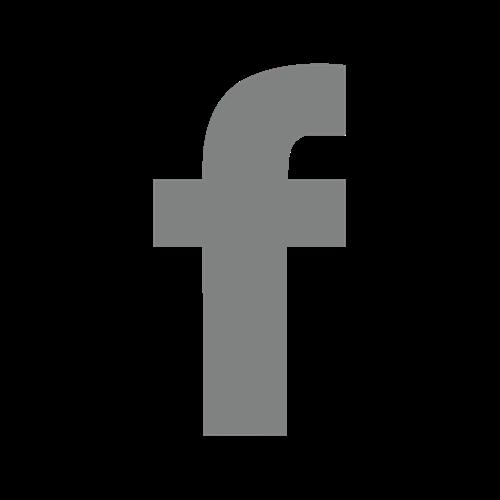 Mimark Facebook Page